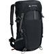 VAUDE Brenta 30 Backpack black